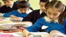 2013 İlkögretim lise Yarıyıl (şubat) ,15 Tatil Tarihleri