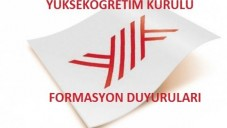 Formasyon Başvuru 2014 Nasıl Yapılır ve Banka Ücreti