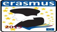 2015 Erasmus İçin En Büyük Sözleşme