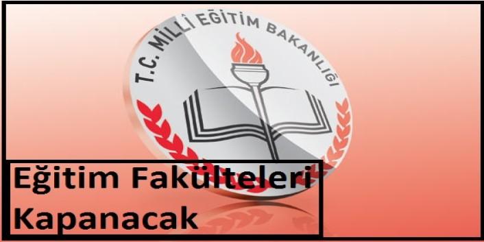 Öğretmen Atamasında Kökten Çözüme Doğru 2015