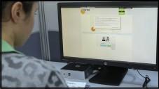 e-Sınav Dönemi Geliyor 2015