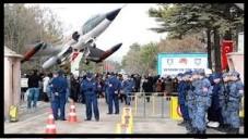Hava Kuvvetleri Sözleşmeli Er İlanı