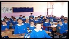 Okulları Terk Eden Öğrenci Sayısı Dudak Uçuklattı