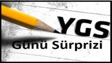 YGS ve LYS Girecek Öğrencilere Müjde