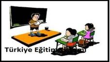 Türkiye-Finlandiya Eğitimi Sistemleri Arasındaki Farklar
