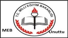 MEB Proje Okullarına Yönetici Atamadı