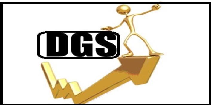 DGS 2015 Başvuruları Ne Zaman Başlıyor? Tıkla öğren