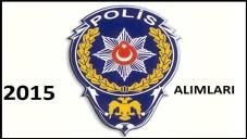 Emniyet Genel Müdürlüğü Lisans Mezunu 2000 Polis Alıyor !