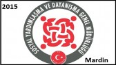 2015 SYDV sözleşmeli Personel Alımı