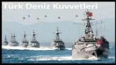 Türk Deniz Kuvvetleri Sözleşmeli Personel Alımı  2015