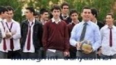 Liseler Ne Zaman Açılacak? Arayıl Tatili ne zaman 2012-2013