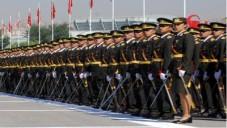 2015 Jandarma Subay Başvuruları Başladı
