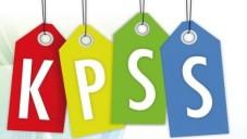 Memur Adayları KPSS  Atama Kontenjanından Mutsuz !