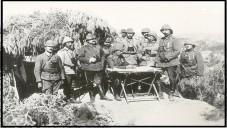 18 Mart 1915 Çanakkale Deniz Savaşları 100.YIL