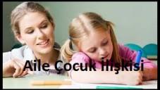Çocuğunuzun Duymak İsteyeceği 10 Cümle