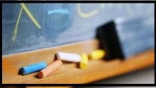 Laiklik İlk Ders Olarak Okullarda