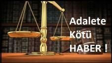 AÖF Adalet Mezunlarının Hukuk Fakültesine Geçişlerine İptal