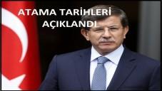 Öğretmen Atamasında Son Tarih Açıklandı !