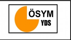 YDS İlkbahar Sınavı İle İlgili Son Bilgi ve Hatırlamalar