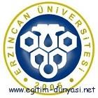 Erzincan Üniversite Kayıt tarihleri ve kayıt için gerekli belgeler 2012 140*140
