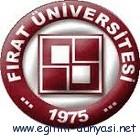 Fırat Üniversitesi Akademik Takvimi 2012 – 2013  (detaylı)