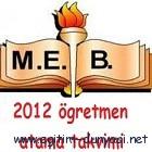 MEB (Milli Eğitim Bakanlığı) öğretmen atamalarıyla ilgili tarihi açıkladı video