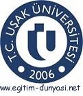Uşak Üniversitesi Akademik Takvimi 2012 – 2013 (detaylı)