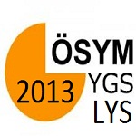 2013 YGS ve LYS Başvuru Tarihleri ve kılavuzu