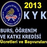 kyk_yurtkur_burs_ve_ogrenim_kredisi_basvuru_sonuclari_aciklandi