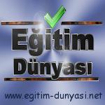 İstanbul Açıköğretim (AÖF) Büroları ve Detaylı adresleri