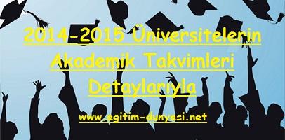 tr-universite