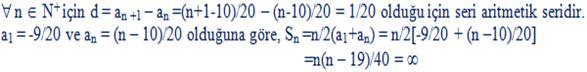 """Matematik"